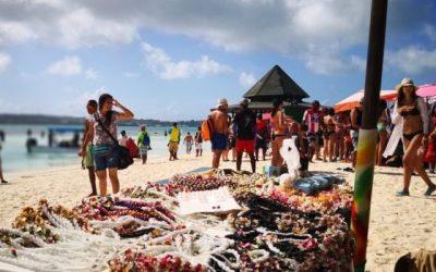 Check List de lugares turísticos para visitar en San Andrés