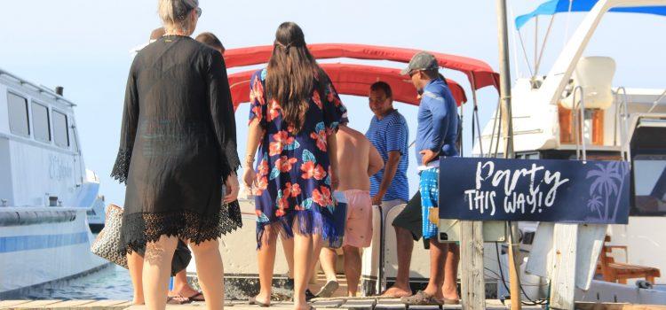 Consejos para viajeros novatos en la isla de San Andrés