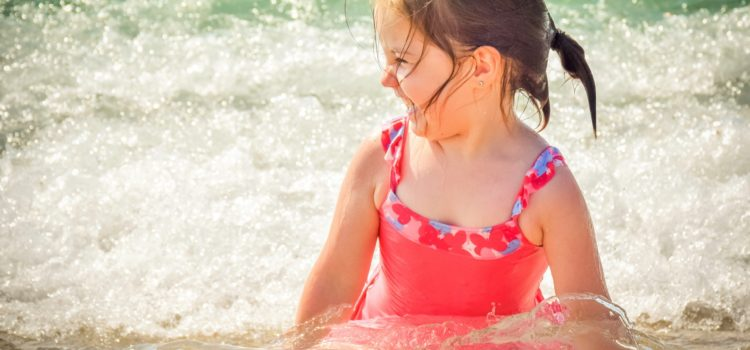 3 ideales tours para niños en San Andrés