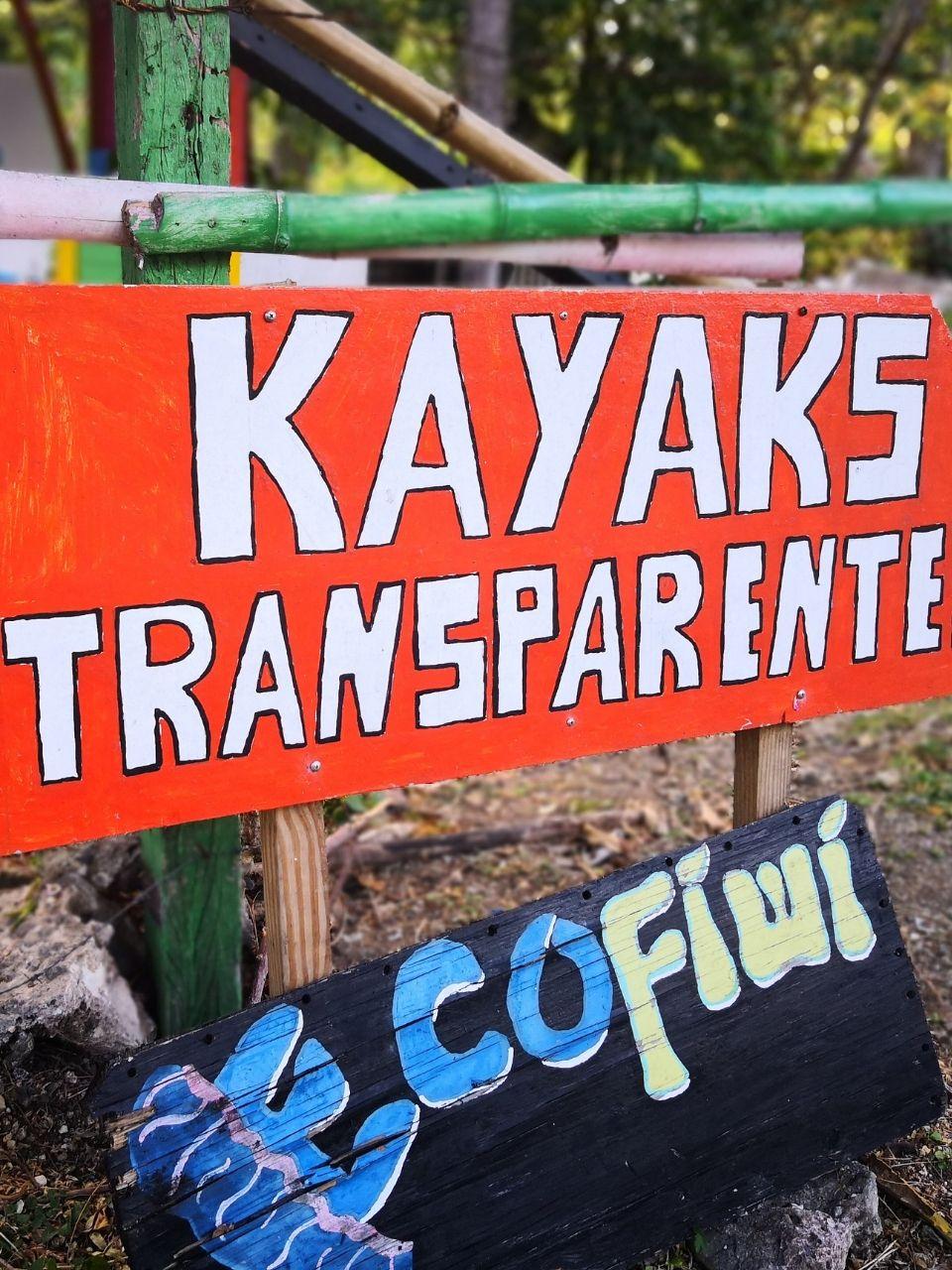 manglaresKayak_1