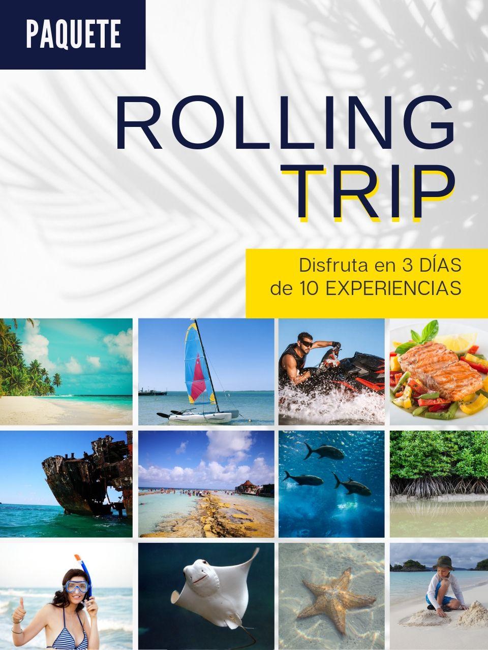 PORTADA ROLLING TRIP